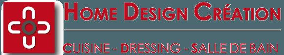 Home Design Creation