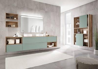 Salle de bain modele-337